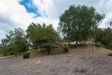 26245 Crescendo Drive - Photo 65