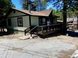 53810 Country Club Drive - Photo 1