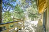 968 Grass Valley Road - Photo 12