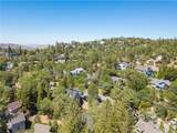 968 Grass Valley Road - Photo 8