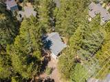 968 Grass Valley Road - Photo 9