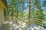 968 Grass Valley Road - Photo 10