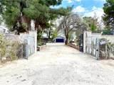 2723 El Mirage Road - Photo 3