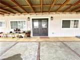 2723 El Mirage Road - Photo 4