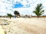 2723 El Mirage Road - Photo 34