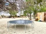 2723 El Mirage Road - Photo 35
