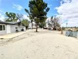2723 El Mirage Road - Photo 36