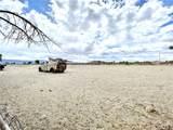 2723 El Mirage Road - Photo 37