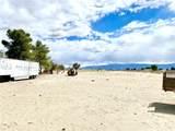 2723 El Mirage Road - Photo 38
