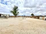 2723 El Mirage Road - Photo 41