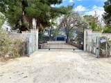 2723 El Mirage Road - Photo 8