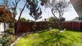 5350 Roxburgh Avenue - Photo 33