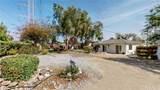 5350 Roxburgh Avenue - Photo 8