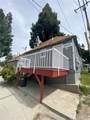 29130 Lake View Drive - Photo 1