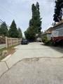 29130 Lake View Drive - Photo 2