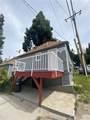 29130 Lake View Drive - Photo 3