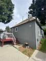 29130 Lake View Drive - Photo 4