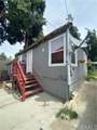 29130 Lake View Drive - Photo 6