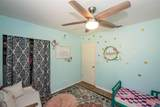 26747 Broadway - Photo 35