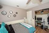 26747 Broadway - Photo 38