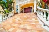 10402 Villa Del Cerro - Photo 4