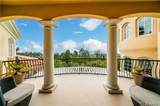 10402 Villa Del Cerro - Photo 44