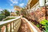 10402 Villa Del Cerro - Photo 48