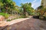 10402 Villa Del Cerro - Photo 52