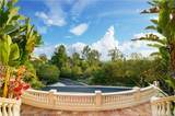 10402 Villa Del Cerro - Photo 65