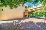 10402 Villa Del Cerro - Photo 71