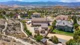 1495 Andalusian Drive - Photo 71