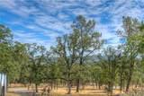 175 Diablo View Drive - Photo 6