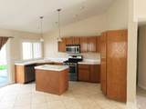 31672 Long View Place - Photo 3