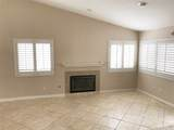 31672 Long View Place - Photo 4
