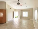 31672 Long View Place - Photo 5