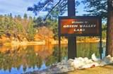 33544 Green Valley Lake Road - Photo 1