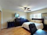 4075 132nd Street - Photo 48