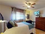 4075 132nd Street - Photo 65