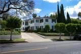 1640 Veteran Avenue - Photo 8