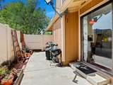28864 Conejo View Drive - Photo 19