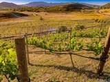 40650 Sierra Maria Road - Photo 4
