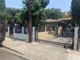 454 Bernal Avenue - Photo 1