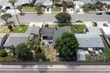9631 Albacore Drive - Photo 2