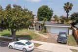 9631 Albacore Drive - Photo 15