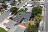 9631 Albacore Drive - Photo 16