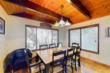 25081 Crest Forest Drive - Photo 5
