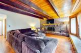25081 Crest Forest Drive - Photo 7