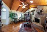 31499 Lake Vista Circle - Photo 18