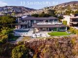 33 Smithcliffs Road - Photo 73