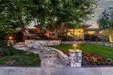 1171 Los Altos Avenue - Photo 1